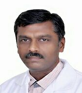 Dr  K  Shanmuga Sundaram   General Physician, Neurologist   General